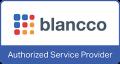 Blancco_ChannelPartnerLogos_Authorized Service Provider_en